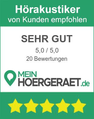 Siegel für Bonn
