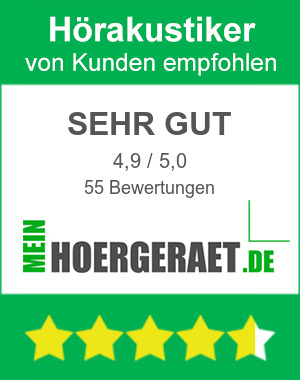 Siegel für Hagen