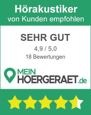Siegel für Hohenlimburg