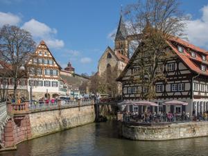 kostenfreie partnersuche Esslingen am Neckar