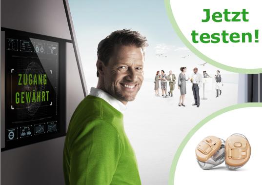 Neu De Kostenlos Testen